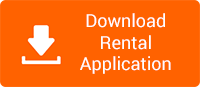Download Rental Agreement